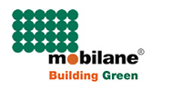Hoveniersbedrijf Nova Green