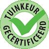 tuinkeur_gecertificeerd_100